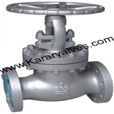 Gate Valve Manufacturers in India